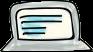 ed-icon4