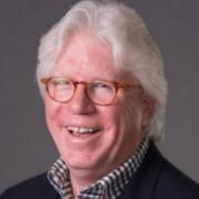 Jim Reisteter