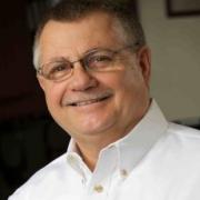Steve Coscia, CSP