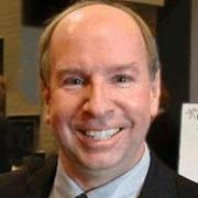 J. Todd Daniel, CAE