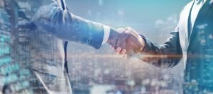 Outrageously Successful Business Relationships