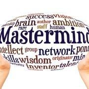 Cooperative Mastermind Alliance