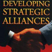 Partnering Alliance Collaboration