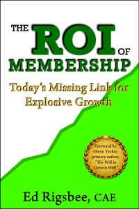 the_roi_of_membership_cover_v3