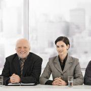 Workforce Motivation